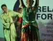 relay-2013-dance