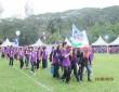 relay-2013-ipgm
