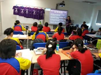 Institut Perguruan Persekutuan Pulau Pinang