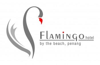 1.Flamingo By The Beach Penang