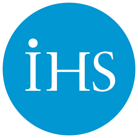 ihs_logo_mp