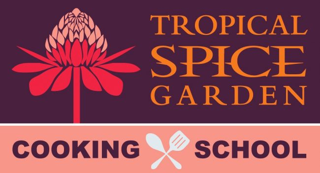 Thank you Tropical Spice Garden & Eastin Hotel