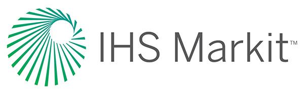 IHSM_Logo_H_prf_RGB