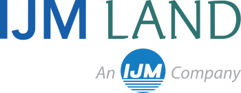 GOLD SPONSOR – IJM Land