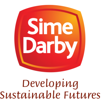 GOLD SPONSOR – Sime Darby Holdings