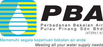 SUPER GOLD SPONSOR – PBA