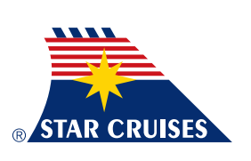 Lucky Draw Main Prizes – Star Cruises