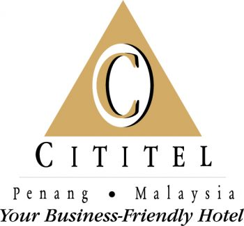 Thank you CITITEL PENANG